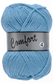Lammy Yarns Comfort 4 - 040