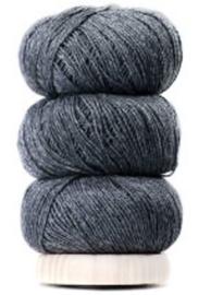 Geilsk wol/katoen 16