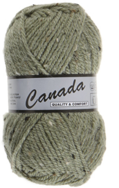 Lammy Yarns :Canada Tweed 495