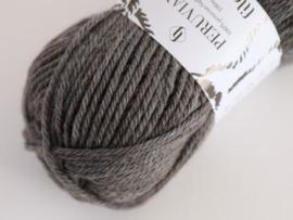 Peruvian Highland Wool- 833 Limpopo (melange