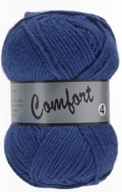 Lammy Yarns Comfort 4 - 039