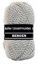 Botter IJsselmuiden - Bergen 001