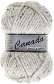 Lammy Yarns :Canada Tweed 405