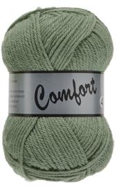 Lammy Yarns Comfort 4 - 072