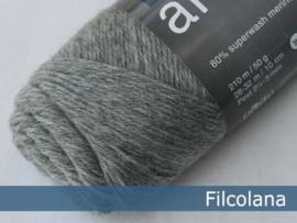 Arwetta Classic 954 Light Grey (melange)