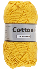 Lammy Yarns: Cotton 8/4 - kleur 372