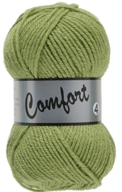 Lammy Yarns Comfort 4 - 071