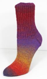 Rellana Flotte Socke Kolibri 6202
