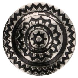 IJslandse knoop 17.5 mm