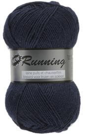 Lammy Yarns New Running Uni 890