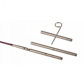 Kabelconector
