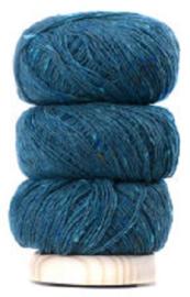 Geilsk Tweed: T14