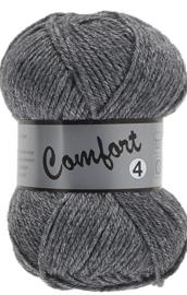 Lammy Yarns Comfort 4 - 002