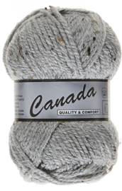 Lammy Yarns :Canada Tweed 420