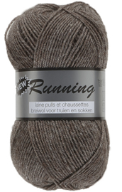 Lammy Yarns New Running Uni 793