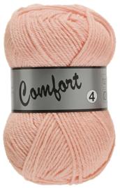 Lammy Yarns Comfort 4 - 710