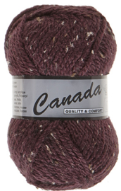 Lammy Yarns :Canada Tweed 445