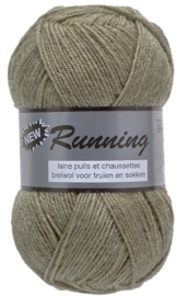 Lammy Yarns New Running Uni 074