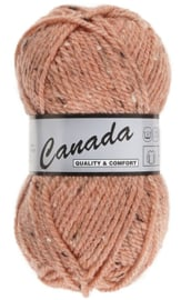 Lammy Yarns :Canada Tweed 480