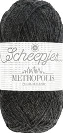Scheepjes Metropolis: 069 Miami