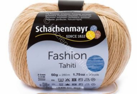 Schachenmayr Tahiti 7619