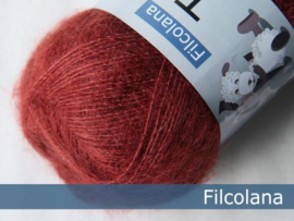 Filcolana Tilia 350 Sienna
