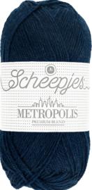 Scheepjes Metropolis: 007 Philadelphia