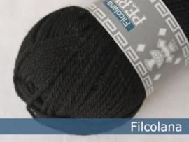 Peruvian Highland Wool- 102 Black