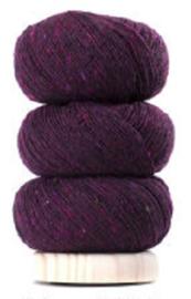 Geilsk Tweed: T23