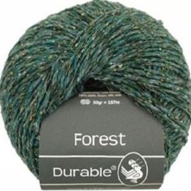Durable Forest 4014