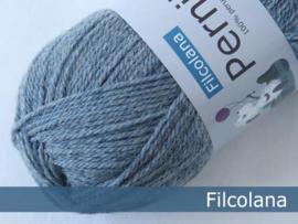 Filcolana Pernilla: 812 granit (melange)