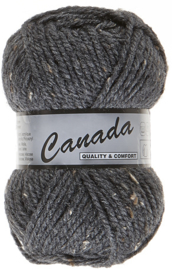 Lammy Yarns :Canada Tweed 425
