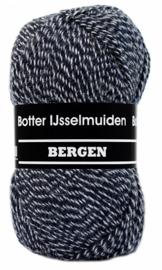 Botter IJsselmuiden - Bergen 047