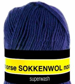 Scheepjes Noorse Sokkenwol 6865
