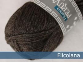 Peruvian Highland Wool- 975 Dark Chocolate (melange)