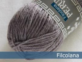 Peruvian Highland Wool- 815 Lavender Grey(melange)