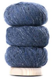 Geilsk Tweed: T17