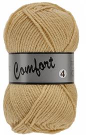 Lammy Yarns Comfort 4 - 017