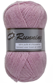 Lammy Yarns New Running Uni 020