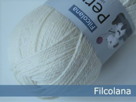 Filcolana Pernilla: 101 Natural White