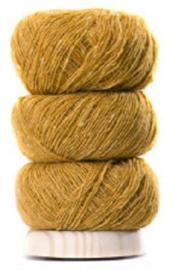 Geilsk Tweed: T27