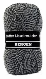 Botter IJsselmuiden - Bergen 006