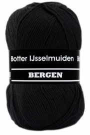 Botter IJsselmuiden - Bergen 008