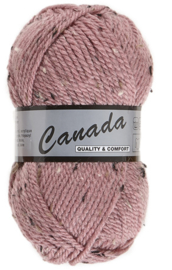 Lammy Yarns :Canada Tweed 485