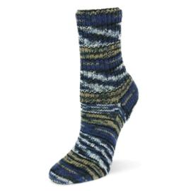 Rellana Flotte Socke Wool Free Socks 1381