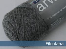 Arwetta Classic 955 Medium Grey (melange)