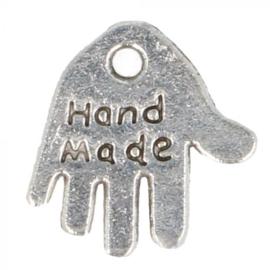 57 - Bedeltje Handmade