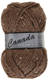 Lammy Yarns :Canada Tweed 415