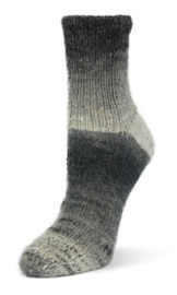 Rellana Flotte Socke Kolibri 6201