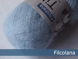 Filcolana Tilia 340 Ice Blue